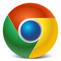 Google chrome portable 71. 0. 3578. 80 stable (web browser) released.