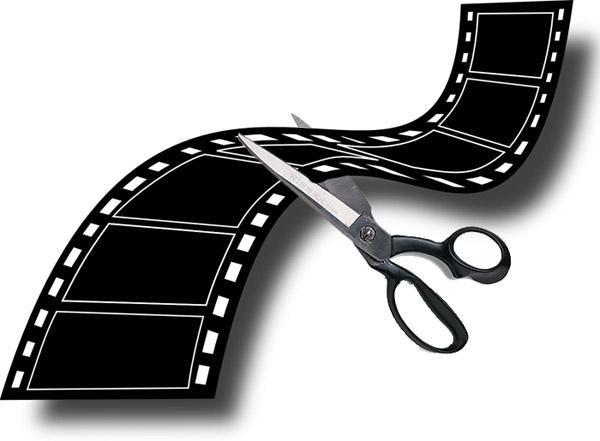 Скачать обрезать видео программа mov