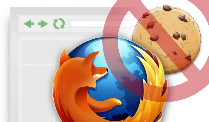 cookies-in-firefox00