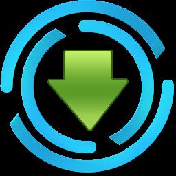 Анализ торрент-клиента mediaget на принадлежность к классу.