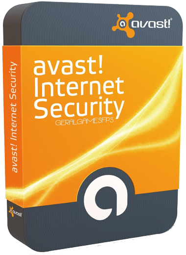 скачать avast internet security бесплатно
