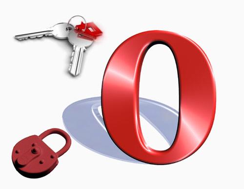 1246556883_opera-password