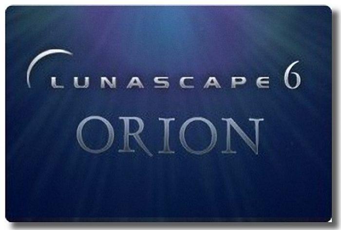 Lunascape2