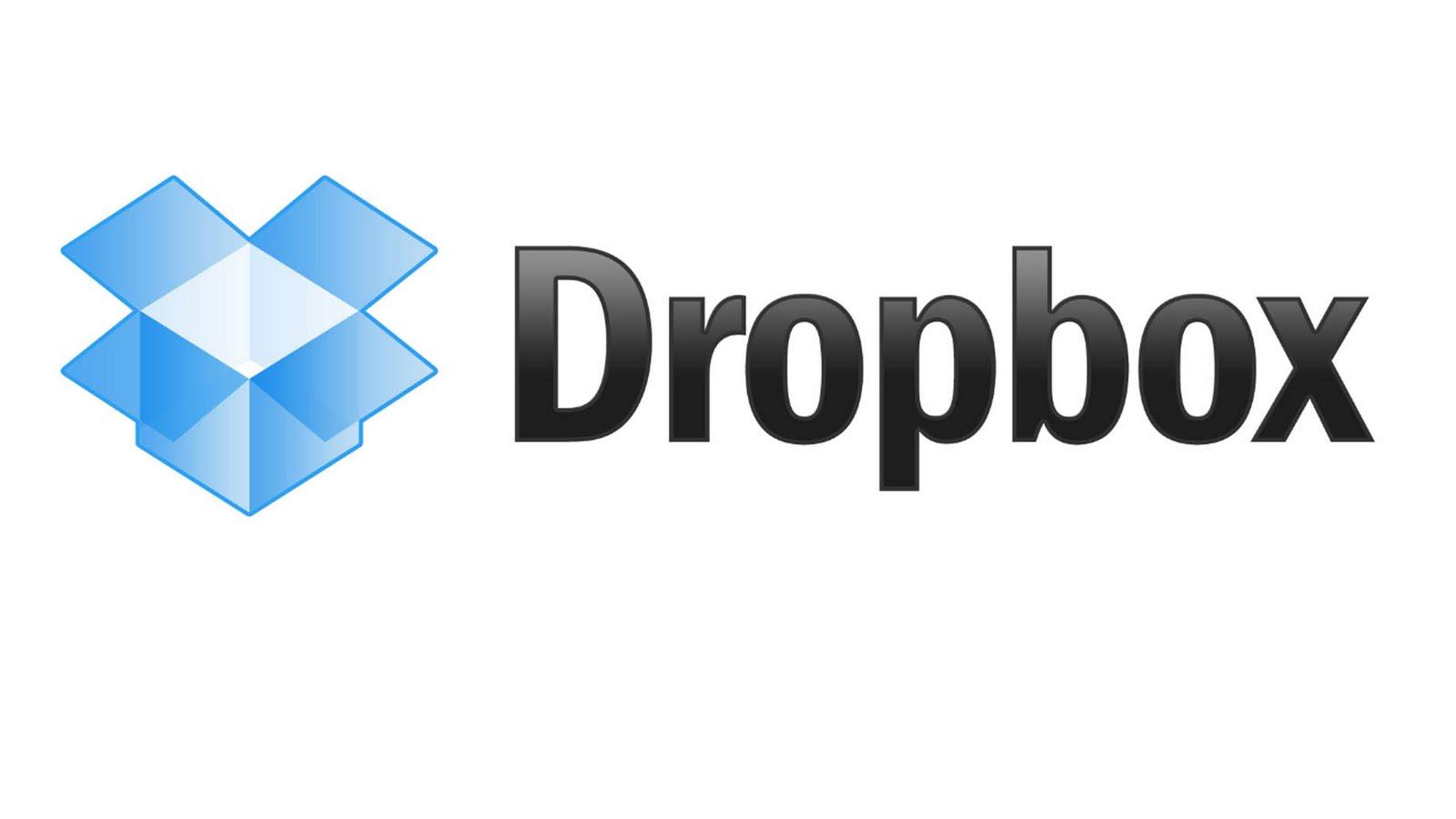 dropbox 2014 vk