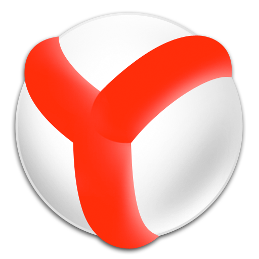 fast-yandex-browser