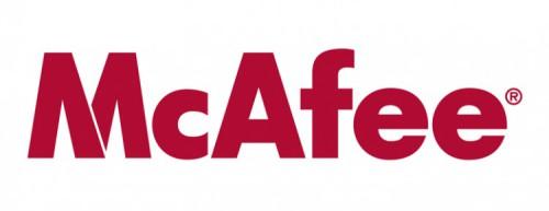 mcafee7-750x290