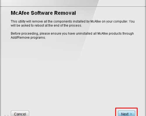 mcafee_cleanup_tool_1