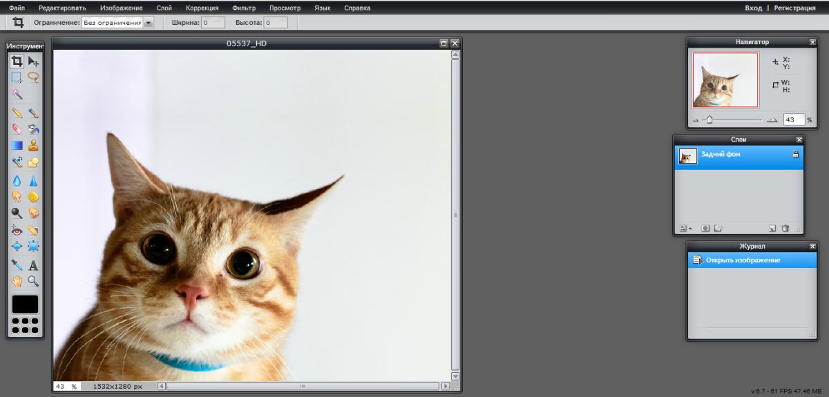 pixlr-editor1