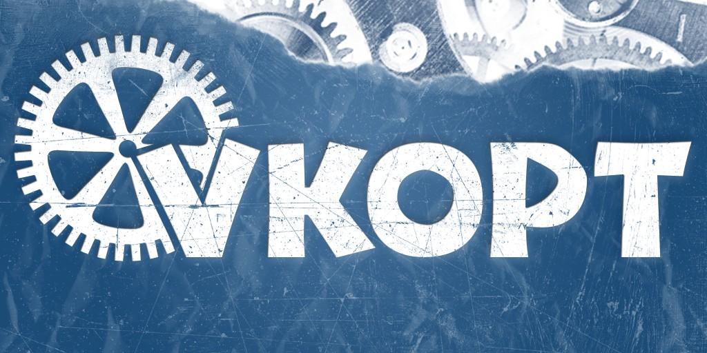 _vkopt_logo