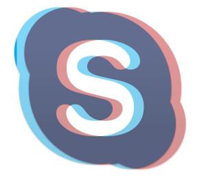 3d-skype