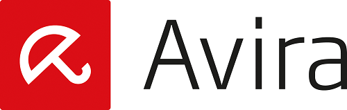 Avira_Logo_transparent