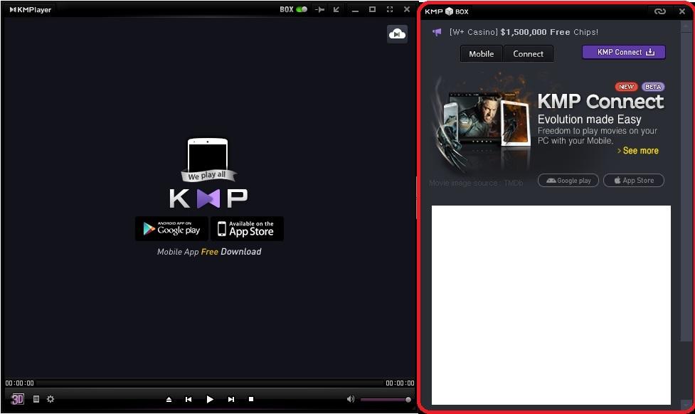 KMP_1