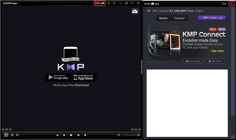 KMP_2