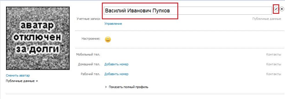 Skype-10