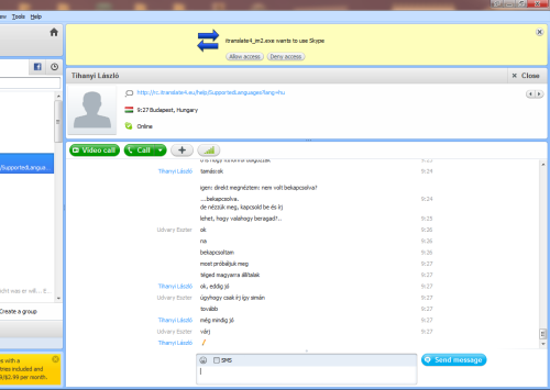 chatPlugin_skype