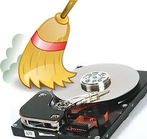 formatirovanie-zhectkogo-diska