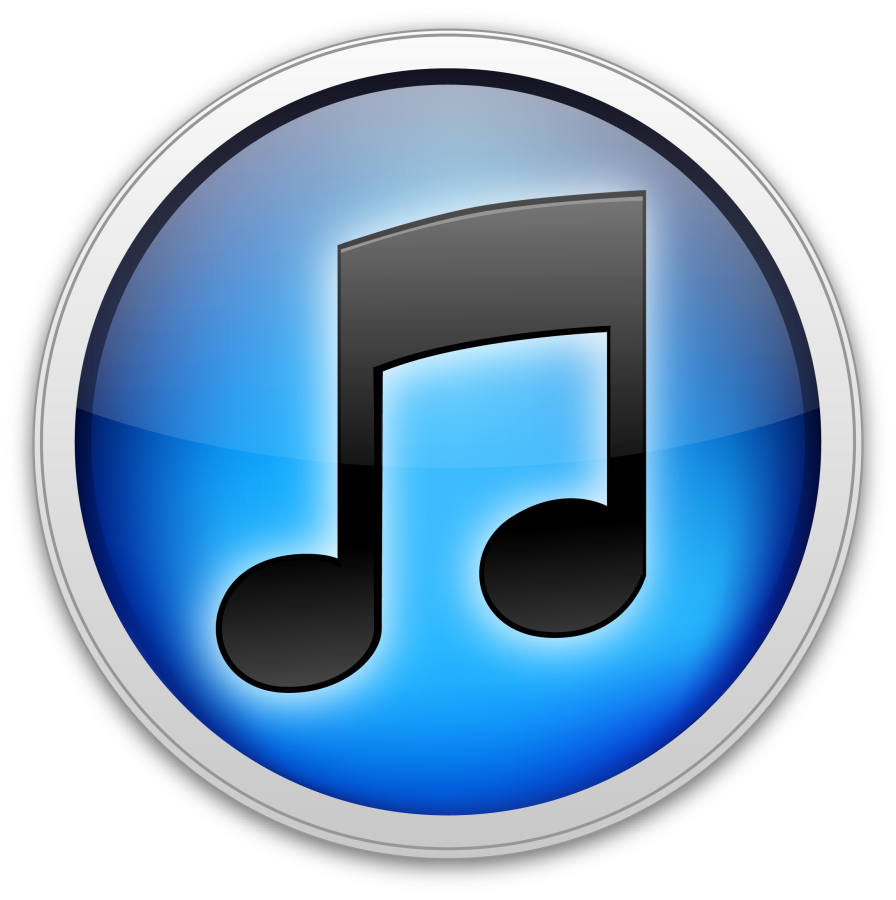 itunes-without-card