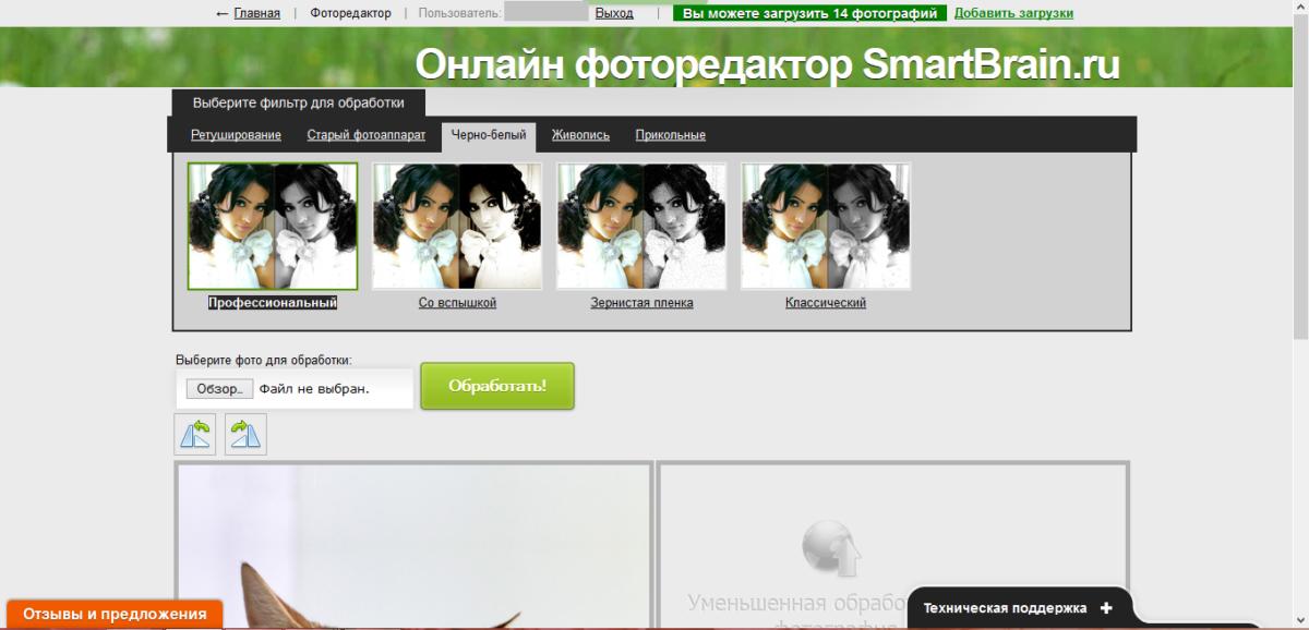 photo-editor-smartbrain (6)