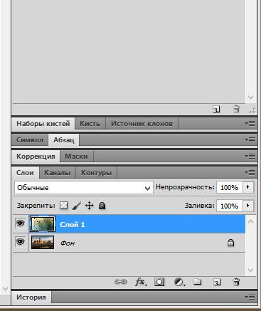 texture-in-photoshop (4)