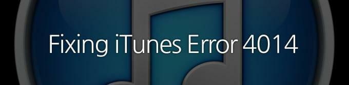error-4014