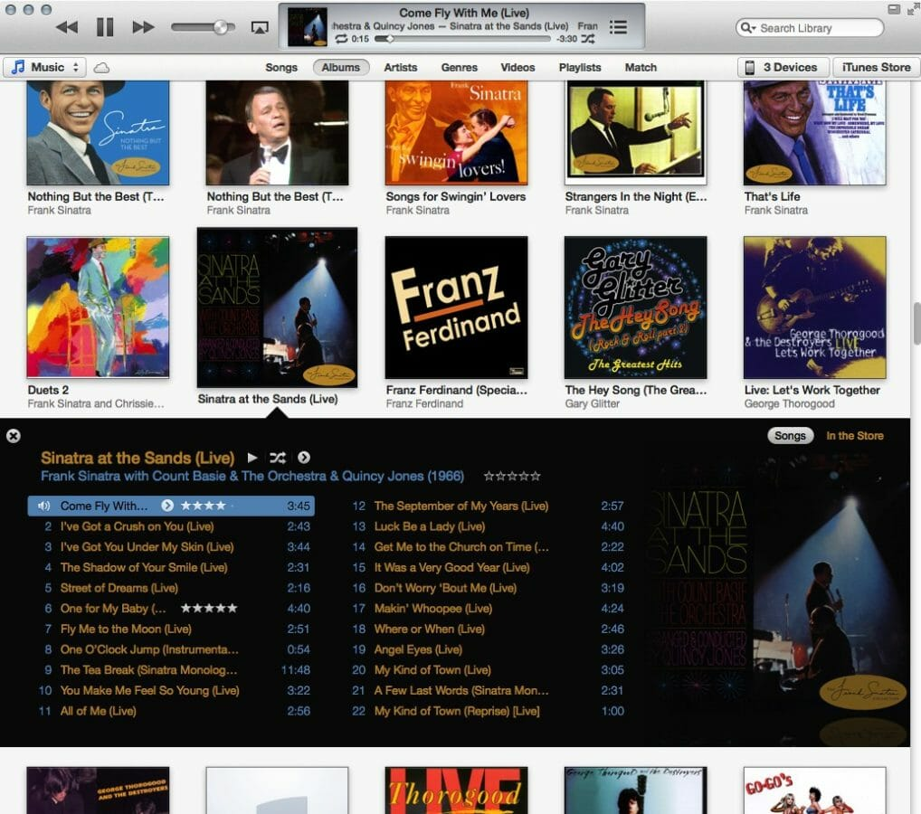 how-to-use-itunes