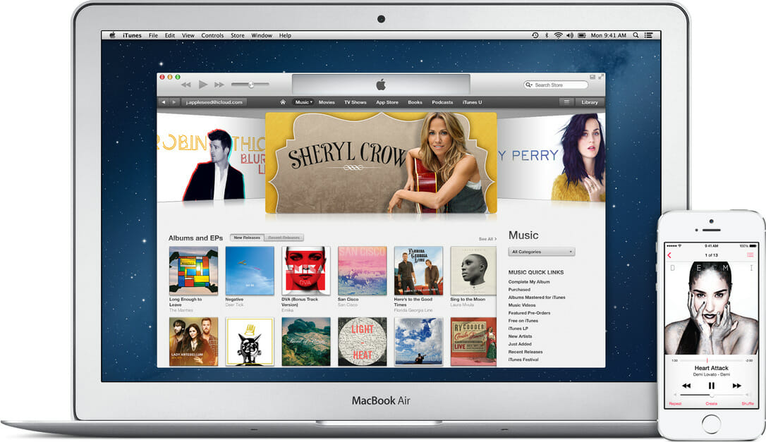 itunes-is-not-connected-to-itunes-store4