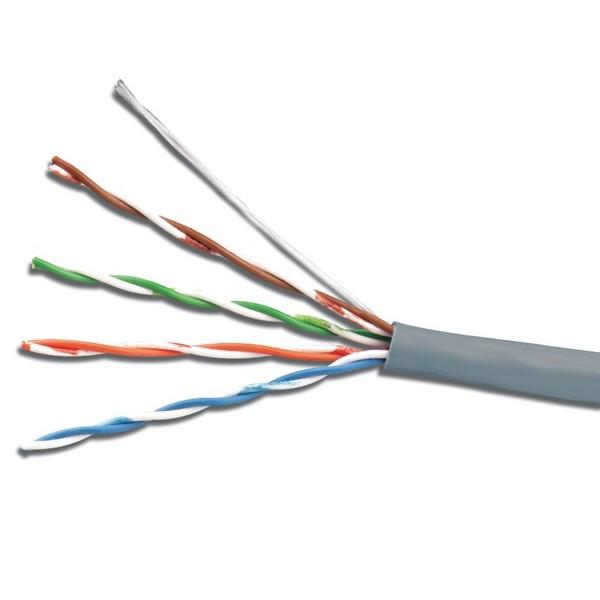 0046965_kabel-vita-para-utp-5e-atcom-1-metr-051mm-med
