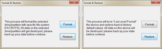 Завершить форматирование успешно не удалось флешка