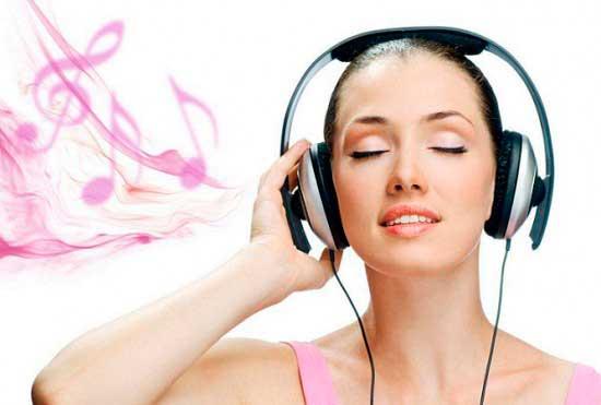 Песня Билла  скачать mp3   Слушать музыку онлайн