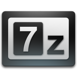 7z-icon