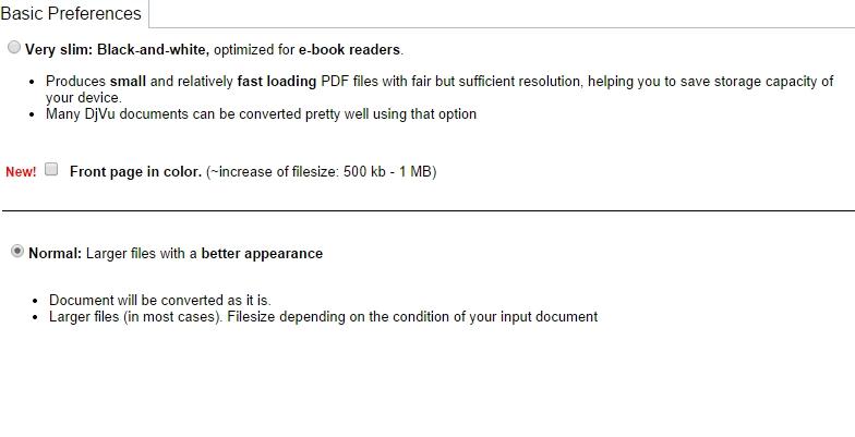 Free DJVU to PDF online converter - Google Chrome 2014-09-15 12.41.03