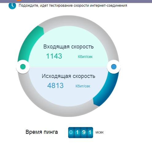 Скорость интернет соединения - Google Chrome 2014-09-13 17.03.20