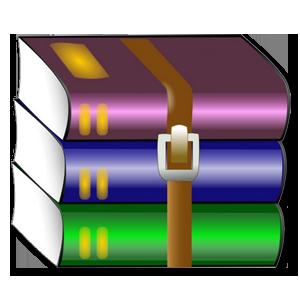Скачать программу рар архиватор бесплатно на русском языке