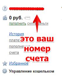 Яндекс.Деньги - Google Chrome 2014-09-11 19.01.08