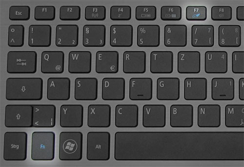 acer-laptop-disable-touchpad