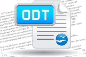 chem-otkryt-format-odt-300x200