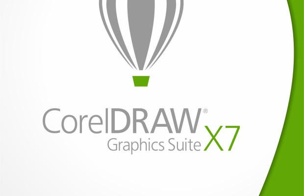 coreldraw-graphics-suite-x7_23c521