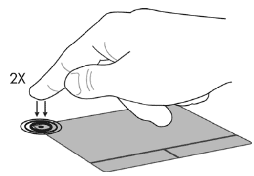 disable-touchpad-hp-laptop