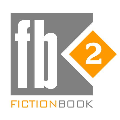 Программы для открытия файлов fb2 на компьютере