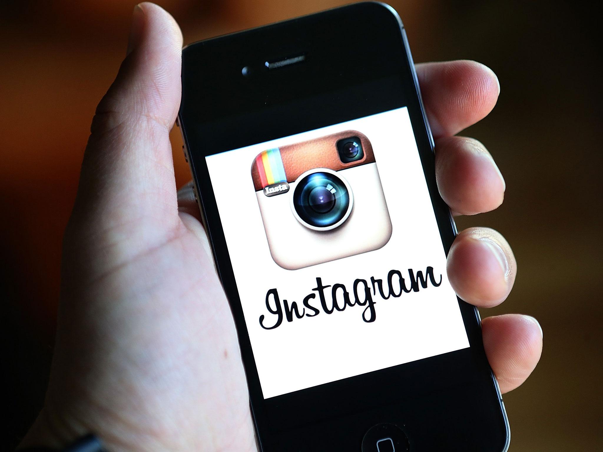instagram-gt