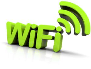 kak-uznat-parol-ot-wifi-300x230