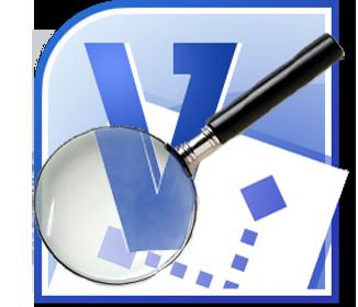 kakimi-programmami-otkryvat-fajly-vsd-101
