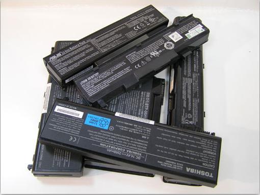 Картинки по запросу батарея для ноутбука