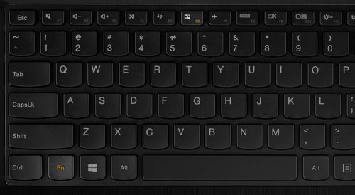 lenovo-disable-touchpad