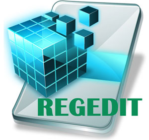 modificar-registro-regedit