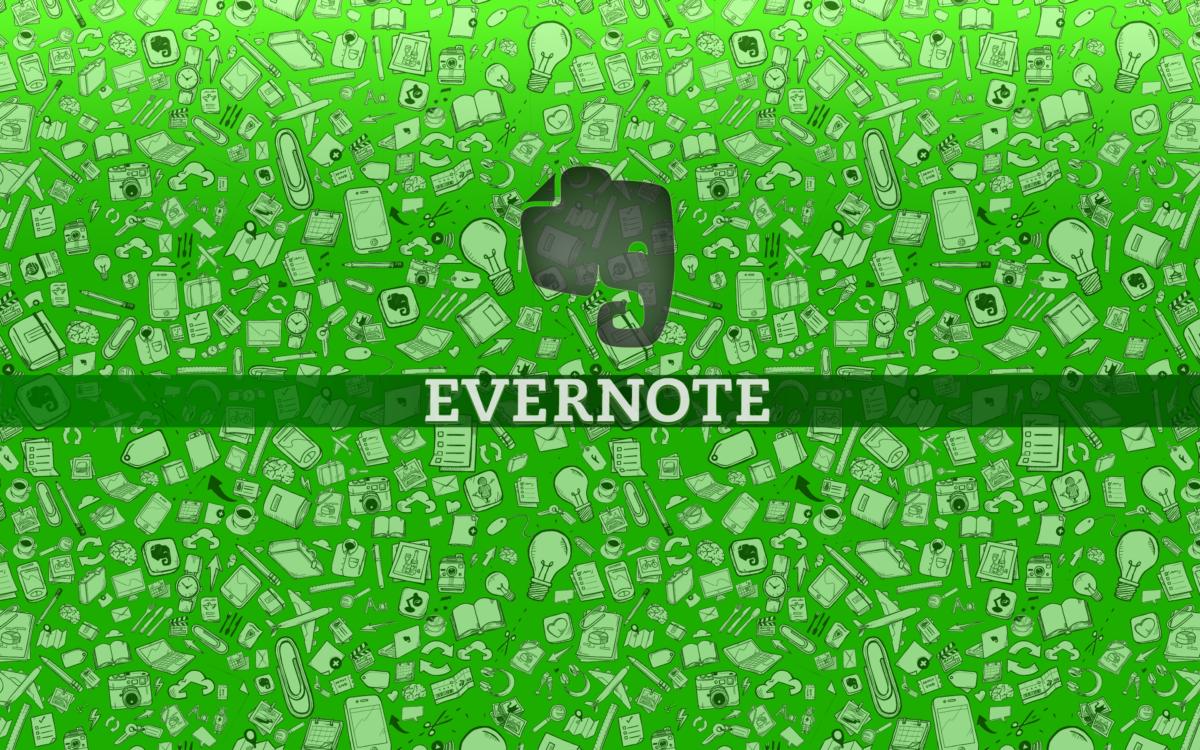 overvew-evernote