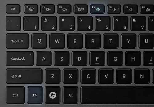 samsung-laptop-disable-touchpad