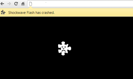 shockwave-flash-has-crashed