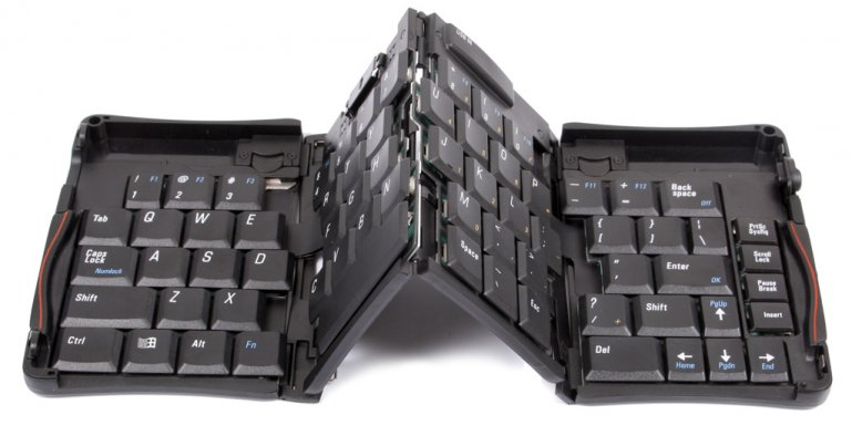 thanko-folding-usb-keyboard
