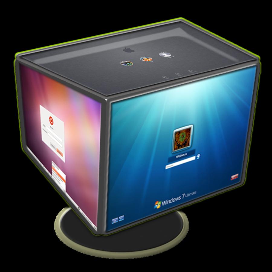 virtual_box_by_nicowolveus-d3lj23v